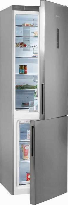 billige kühl gefrierkombination aeg rdb72321ax k 252 hl gefrier kombination mit gefrierteil