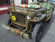 99 Best Willys MB Images In 2019  Mb Jeep