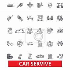 meca auto concept service automobile m 233 canique moteur pi 232 ces lave pneus