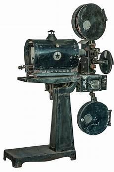 projecteur cinema ancien 81719 ancien projecteur cin 233 ma muet location tournage cin 233 ma avec cast things