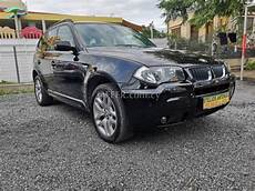 car manuals free online 2007 bmw x3 security system 2007 bmw x3 2 0l petrol manual suv 155619en cyprus cyprus cars offer com cy