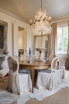 Esszimmer Shabby Chic - 25 shabby chic style dining room design ideas decoration