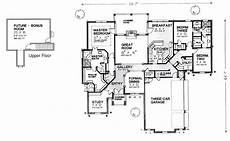 fillmore house plans smalltowndjs com