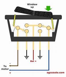 Agco Automotive Repair Service Baton La