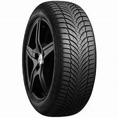 Nexen Roadstone Winguard Snow G Wh2 зимняя легковая