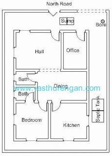 vastu house plan for north facing plot vastu plan for north facing plot 3 vasthurengan com