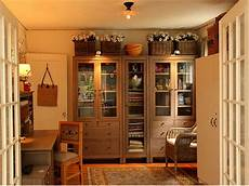 ikea 9 hemnes 1 living room bookcase cabinet