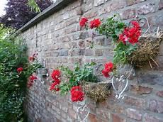 Mauern Aus Alten Ziegeln Garten Gartenforum De