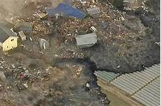 Ichsanx Gempa Dan Tsunami Di Jepang 8 9 Sr