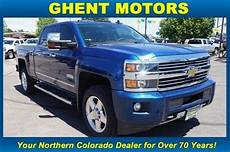 electronic stability control 2005 chevrolet silverado 2500 navigation system 2015 chevrolet silverado 2500hd high country 4x4 high country 4dr crew cab sb for sale in