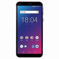 quel sont les meilleurs smartphones 224 moins de 100 euros