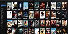 gute serie netflix how to and series from popcorntime free