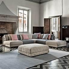 collezione divani poltrone e sofa poltronesof 224 catalogo 2019