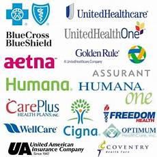 list of car insurance companies ny health insurance plans accepted dr michael snyder
