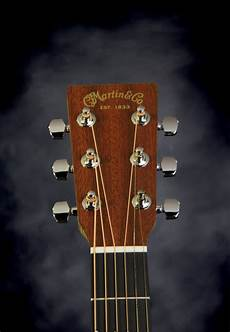 How To Change Acoustic Guitar Strings For Sale Acoustic