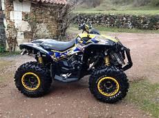 le bon coin moto pays de loire moto occasion 125 trail auto moto et pi 232 ce auto