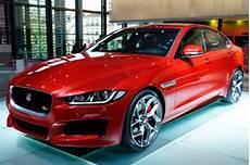 jaguar xe 2016 review 2016 jaguar xe review and changes 2019 2020 best car reviews