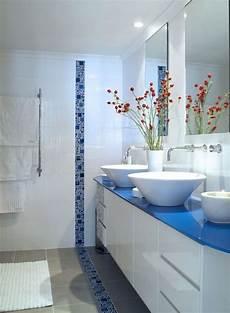 mosa 239 que salle de bain esth 233 tique avec plusieurs