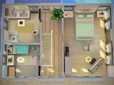 sims freeplay house floor plans flubs s family dream house nocc in 2020 sims freeplay