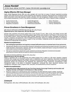 creative rn case manager resume objectives resumes case manager resume rn fourthwall co