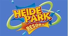Heide Park Gutschein 2 F 252 R 1 Coupon Gutscheincode Ticket