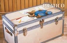 coffre a jouet original un coffre 224 jouet original plans et patrons d 233 coration
