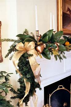 Magnolia Home Decor Ideas by Southern Style Holidays 30 Beautiful Magnolia Decorations