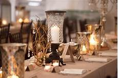 for modern brides 25 fabulous wedding centerpieces