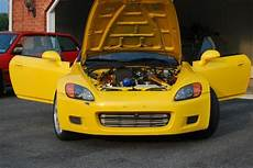 small engine service manuals 2002 honda s2000 head up display find used 2002 honda s2000 allenbuilt 2 4l stroker inlinepro turbo 510whp 397wtq 93octane in