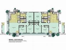 modular duplex house plans modular duplexes oak creek homes with images oak