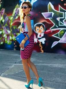 comment s habiller 233 es 80 id 233 es de mode mode
