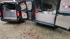 Mercedes Benzin Statt Diesel Getankt Und Gefahren