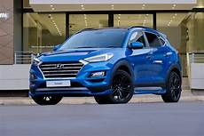 hyundai tucson sport 2020 hyundai tucson sport is like south africa s n line but with 201 hp carscoops