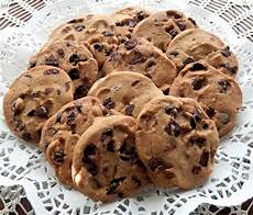 assorted fresh baked cookies per person bayway catering