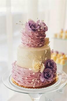 wedding cake trends for 2017 blog universal life church canada