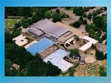 schwimmbad bergisch gladbach kombibad paffrath erlebnisbad in bergisch gladbach