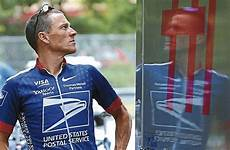 Lance Armstrong S Lawyer It Was Known Fact That Pro