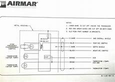 garmin transducer wiring diagram 4 pin garmin striker 4 wiring diagram wiring diagram image