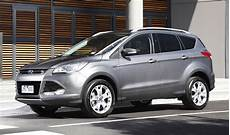 2013 ford kuga review caradvice