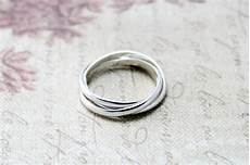 jet jewelry etsy team make a russian wedding ring