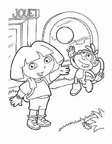 animal coloring pages for 9 year olds 17314 coloring pages for 8 9 10 year to and print for free