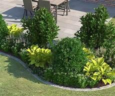 beet ganz einfach anlegen gestalten herb garden design