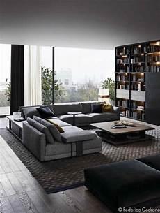 livingroom inspiration tumblr
