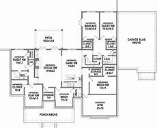 dfd house plans don t forget the future basement dfd house plans blog