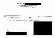 osteopathie krankenkasse 220 bernahme kosten arbeitskreis