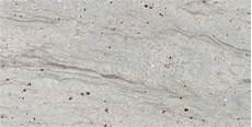 river white granite tile slabs kitchen countertops