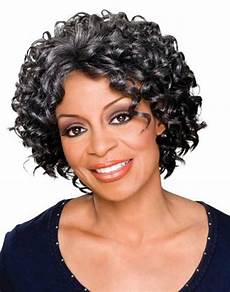 permed hairstyles for black women over 50 short haircuts for black women over 50