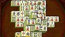 jeu chinois gratuit t 201 l 201 charger mahjong shangai gratuit