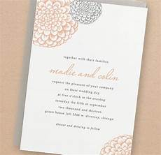 instant download blooms diy printable wedding invitation suite this is going to be