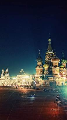 Moscow City Wallpaper For Iphone by Moscow Wallpaper For Iphone X 8 7 6 Free On